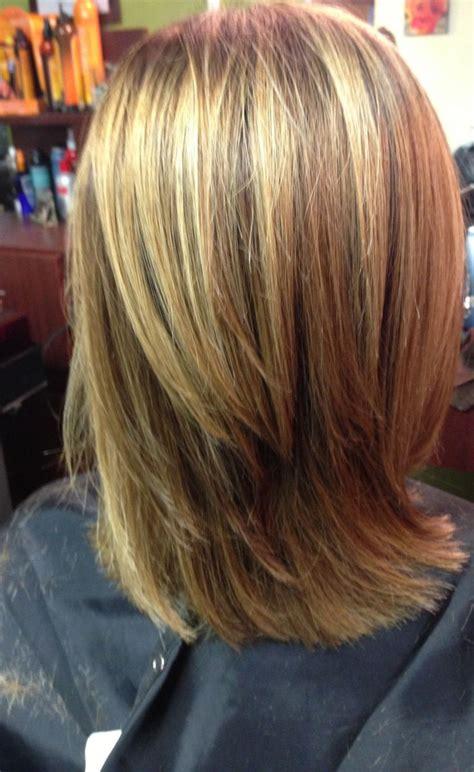 dimensional hair color multidimensional hair color multi dimensional hair color