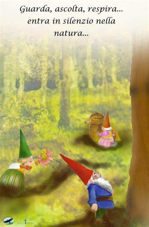 percorso gnomi bagno di romagna il sentiero degli gnomi grand hotel terme roseo bagno
