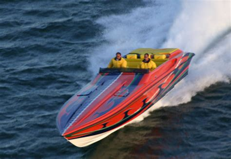 hustler powerboats home speed boat research 2008 hustler powerboats 388 slingshot on