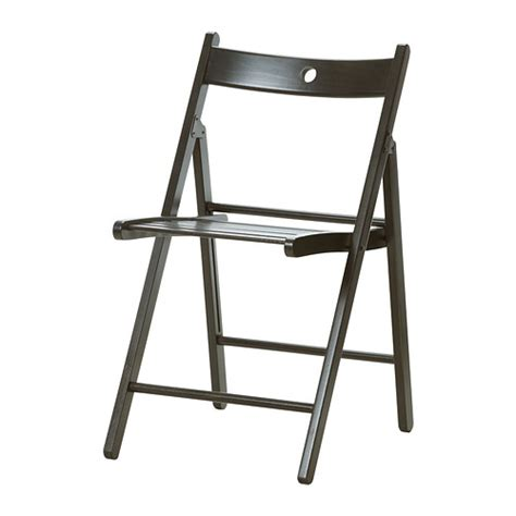 Ikea Folding Chairs terje folding chair ikea