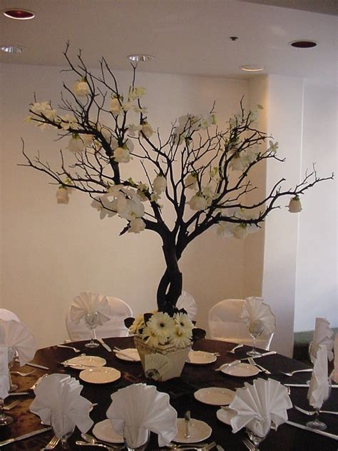 branch decorations for home 25 cool tree branches decoration ideas for home hobby lesson