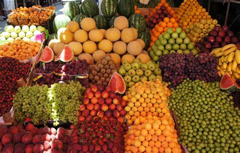 banco frutta il banco della frutta viaggi vacanze e turismo turisti