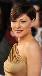 62 hair cut national 1000 ideas about emma willis on pinterest emma willis