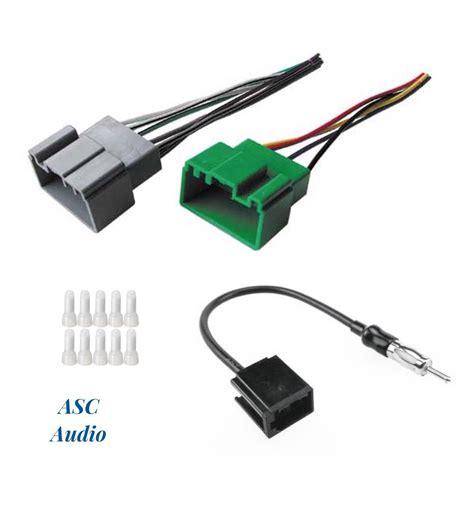 metra wiring harness v70 wiring free printable