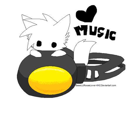 music base love music base by roxaslover kh2 on deviantart