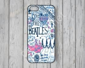 The Beatles Quotes Y0870 Iphone 5 5s Se Casing Premium Hardcase 5s quotes quotesgram