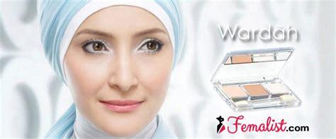 Harga Wardah Function Kit 2018 femalist tips wanita tutorial fashion kecantikan