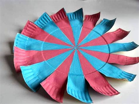 How To Make A Windmill Out Of Paper - archives bertyllounge