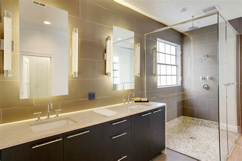 bathroom mirrors orlando