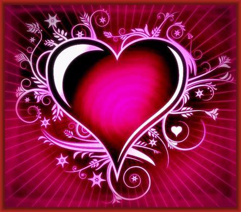 32 imgenes de corazones con movimiento para adornar el perfil de imagenes de corazones para fondo de pantalla archivos