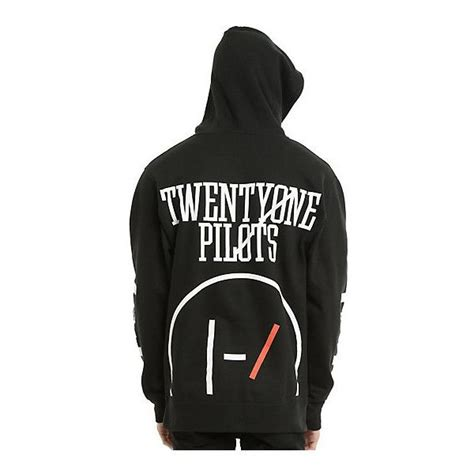 Hoodie Twenty One Pilots Top Dealldo Merch the 25 best twenty one pilots sweatshirt ideas on