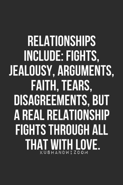 Real Relationship Memes - best 25 relationship fighting quotes ideas on pinterest