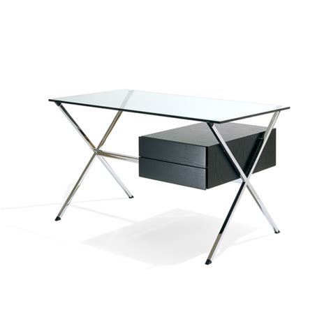 Home Trends Design Furniture by Albini Desk Knoll