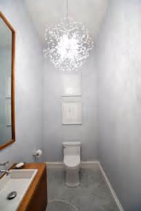 Powder Room Lighting Ideas Image From Http Www Homeworkshop Com Wp Content Uploads