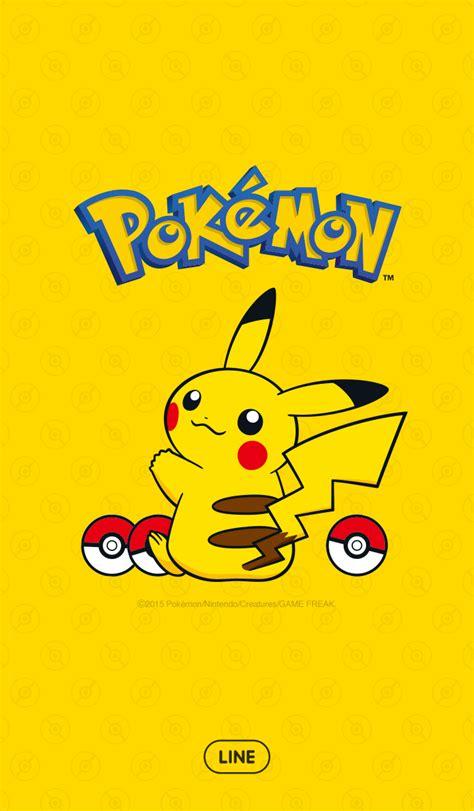 theme line pikachu pok 233 mon news dec 22 pok 233 mon shuffle new challenges