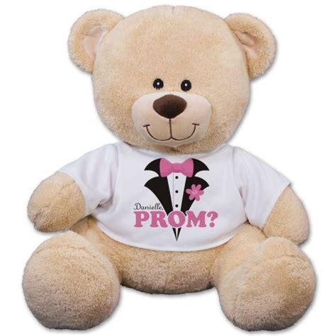 pictures of teddy bears in tuxedos prom tuxedo teddy bear 17 quot 800bear com