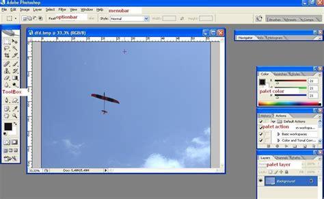 format photoshop adalah alfha info definisi photoshop dan pengertian photoshop
