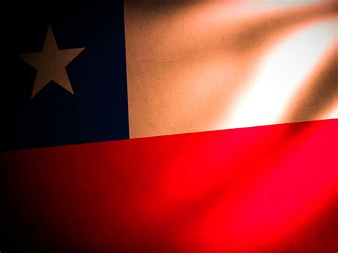 chile flag colors country flag meaning chile flag pictures
