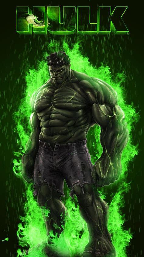 imágenes de increíble hulk hulk fan art hulk 2 by gustavmandigo the 5