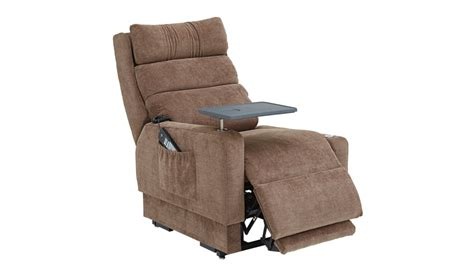 harvey norman recliner chairs victor leather recliner