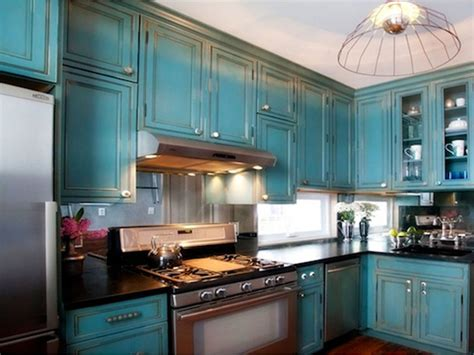 diy black kitchen cabinets 100 pictures of distressed kitchen cabinets kitchen