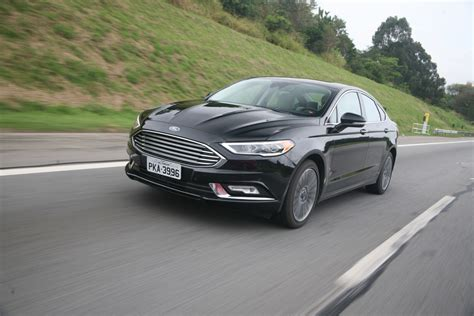 ford fusion awd 2017 ford fusion sport awd for sale cargurus