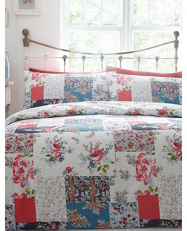 Bhs Bedding Sets Uk Bhs Bedding Set Multi 1847999530 Review Compare Prices Buy