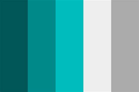 marine color industry marine color palette