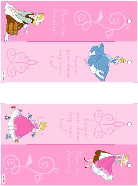 printable bookmarks disney disney printable bookmarks printables pinterest