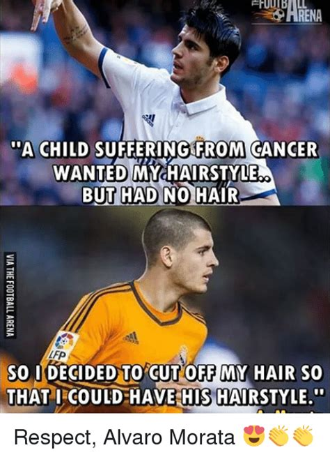 haircuts respect funny suffering memes of 2017 on sizzle 9gag