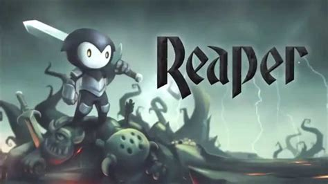 Full Version Reaper | reaper full game version free download link in the