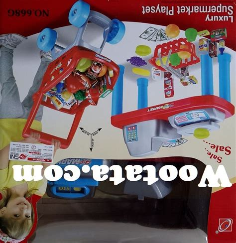 Mainan Anak Dokter Set Toys 70 best toys images on toys hello and register