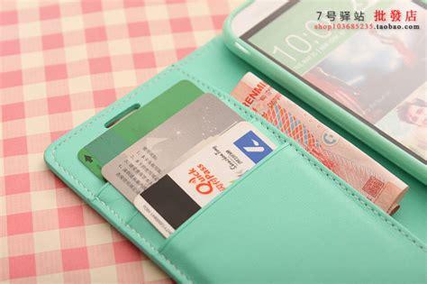 Mercury Goospery Jelly Samsung Galaxy A7 2016 A710 Hitam เคส goospery ร น sonata diary หลายร น caseoutlet