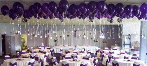 balloon ceiling decorations keres 233 s helysz 237 ni dekor ceilings of