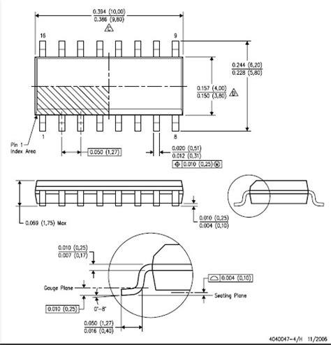 jaycar integrated circuits transistor array integrated circuit 28 images ic ul2003a darlington transistor arrays