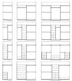 wardrobe layout wardrobe layouts search lak 225 s