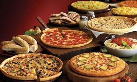 Pizza Inn Holdings Names Timothy Mullany As Cfo Pizza Inn Buffet