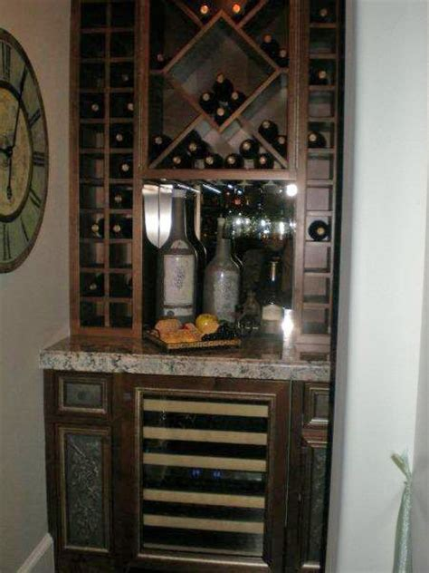 closet bar 25 best ideas about closet bar on pinterest wet bar