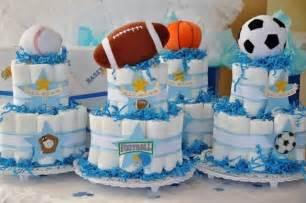 ideas para decorar un baby shower decoracion baby shower