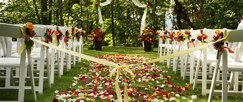 Wedding Places by Wedding Venues Help For Melbourne Brides Golden Years
