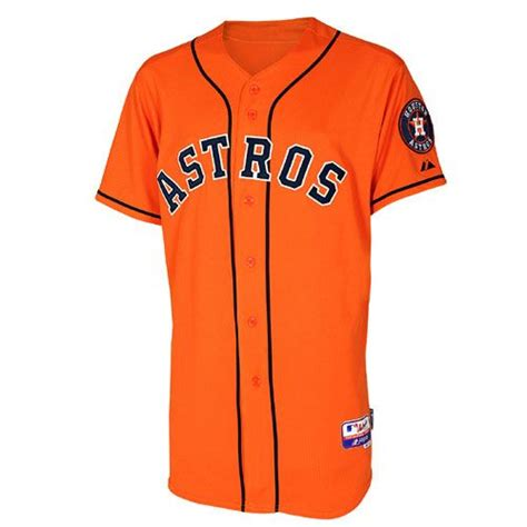 houston astros fan shop 17 best images about astros men s gear on pinterest