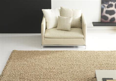merida meridian rugs merida meridian carpets inhabitat green design innovation architecture green building