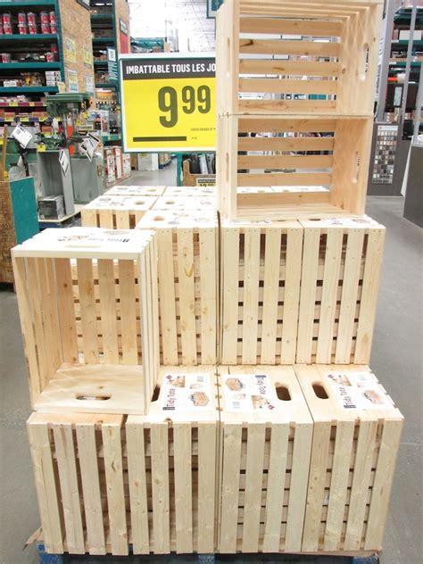 bureau des mariages strasbourg o 249 trouver des caisses de bois pour sa d 233 co d 233 conome