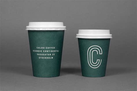 coffee cup design coffee cup designs