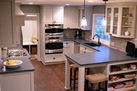 What Is Kitchen Design Marvelous Kitchen Plans With Peninsulas Modern Islands Peninsula In Kitchen Design Island Or