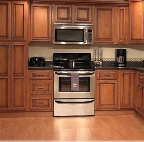 comment choisir des meubles en bois suivant le style de votre cuisine