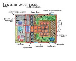 harmony school solar greenhouse project greenhouse floor plan
