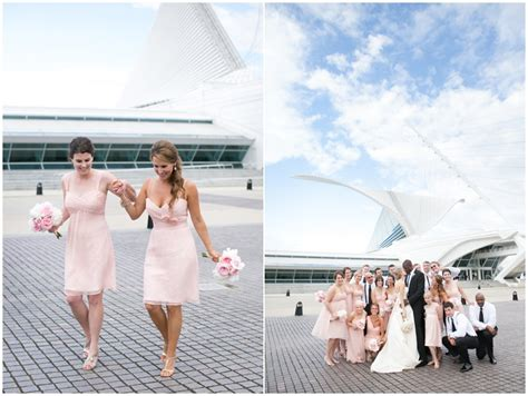 Bridesmaid Boutique Milwaukee - junior bridesmaid dresses in milwaukee wi