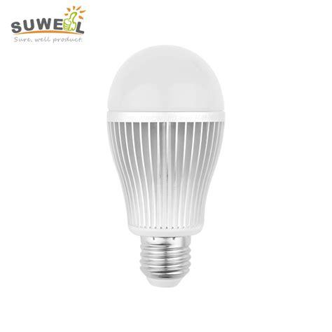Taff Led Bulb Light E27 9w With Touch Sensor Lu Bohlam Sentuh popular cool touch light bulbs buy cheap cool touch light