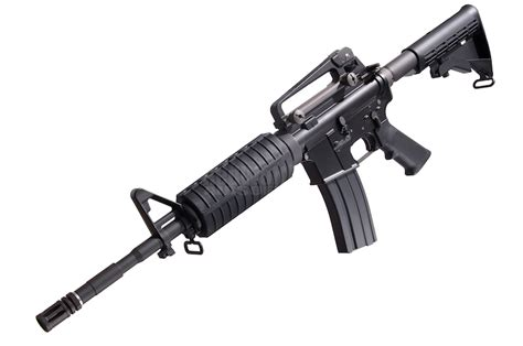 we m4a1 open bolt version buy airsoft gbb rifles amp smgs
